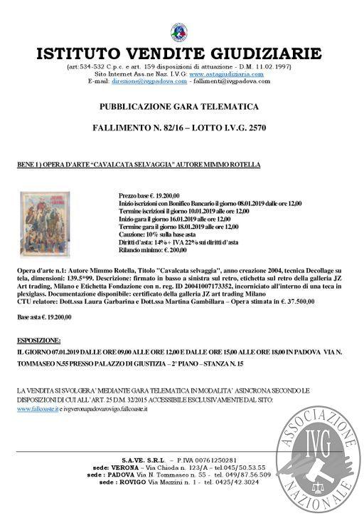 BOLLETTINO-PADOVA-EDIZIONE-DEDICATA-N.-46-GARA-TELEMATICA-ASINCRONA-DAL-8-GENNAIO-AL-18-GENNAIO-2019-005.jpg