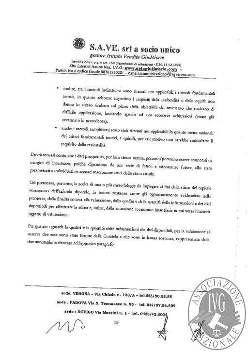 BOLLETTINO N. 74 EDIZIONE VERONA - QUOTE DELLA SOCIETA' STRADA DELLA SENGIA SRL -GARA IL 26 SETTEMBRE 2019_page-0035.jpg
