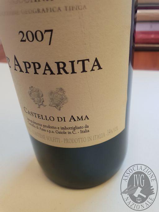 ID.966 L'APPARITA 2007 (1).jpg