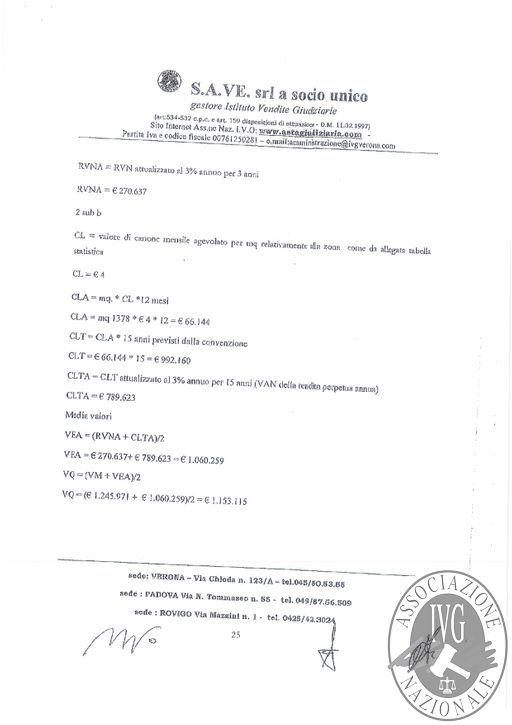 BOLLETTINO N. 51 EDIZIONE VERONA -QUOTE DELLA SOCIETA' - STRADA DELLA SENGIA SRL - ASTA IL GIORNO 11 LUGLIO 2019 ALLE ORE 11.30_page-0042.jpg