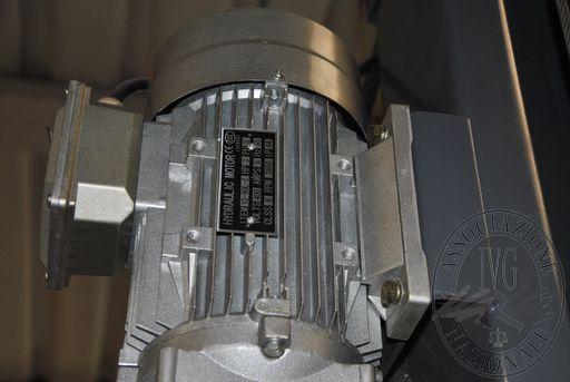 INV.54 E.JPG