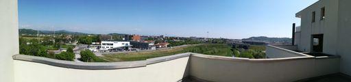 panoramica 3 (FILEminimizer).jpg