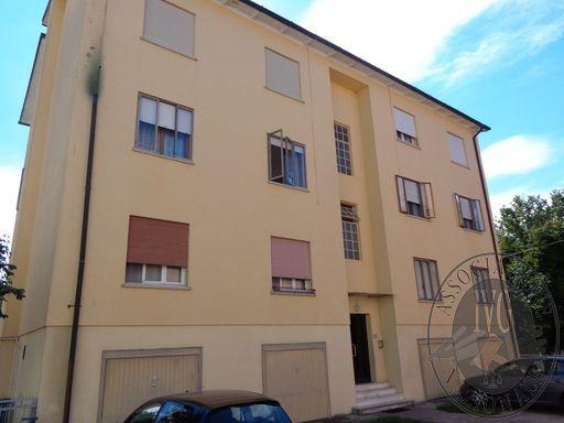 Appartamento in Treviso (TV)