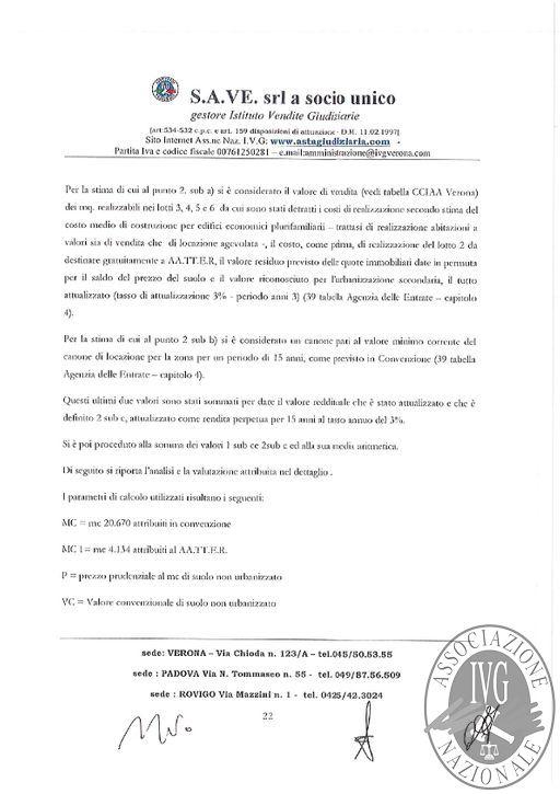 BOLLETTINO-N.-06-EDIZIONE-DEDICATA--QUOTE-DELLA-SOCIETA'--STRADA-DELLA-SENGIA-S-R-L---ASTA-STRAORDINARIA-IL-GIORNO-14-MARZO-2019-039.jpg