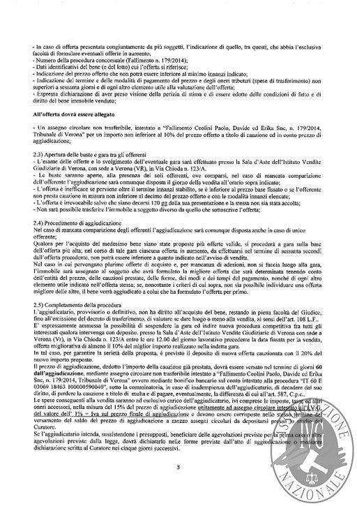 BOLLETTINO N. 6 EDIZIONE VERONA - VENDITA SENZA INCANTO IL GIORNO 10 MARZO 2020 IN VERONA VIA CHIODA N. 123A_page-0016.jpg