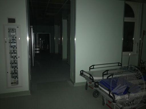 Corridoio sala operatoria.JPG
