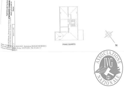 Planimetria_Page_4.jpg