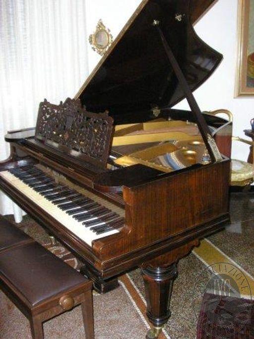 FOTO PIANOFORTE  (2).jpg