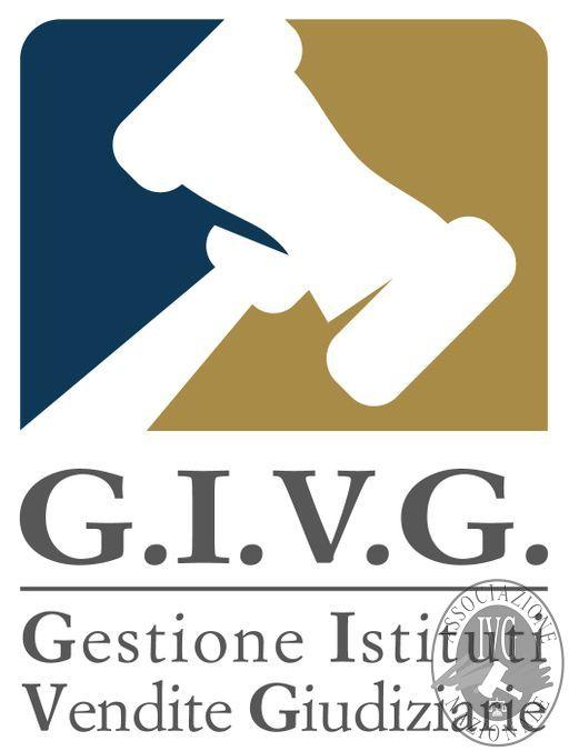 logo G.I.V.G. def-01.jpg