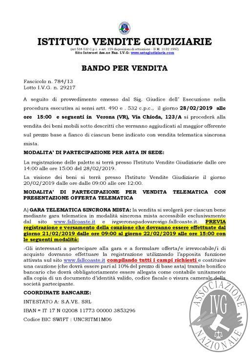 BOLLETTINO-MOBILIARE-N.03-EDIZIONE-VERONA-GARA-TELEMATICA-SINCRONA-MISTA-IL-GIORNO-28-FEBBRAIO-2019---ASTA-STRAORDINARIA-002.jpg