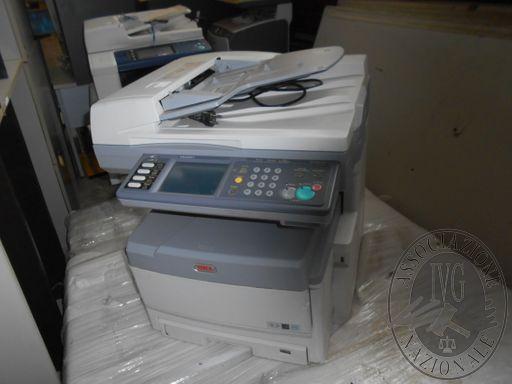 DSCN5750.JPG