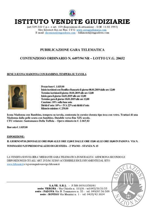 BOLLETTINO-PADOVA-EDIZIONE-DEDICATA-N.-47-GARA-ASINCRONA-TELEMATICA-DAL-8-AL-18-GENNAIO-2019-007.jpg