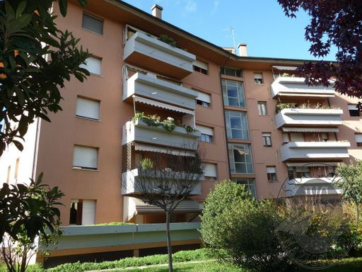 Appartamento in Castelfranco Veneto (TV)