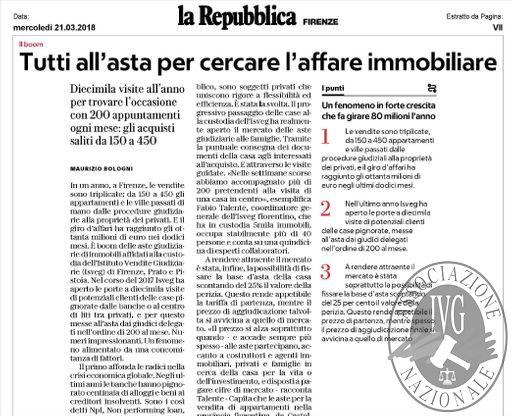 RepubblicaFirenzeIsveg.jpg