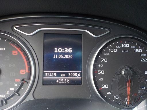 Audi Q2 FP484RP (6).JPG