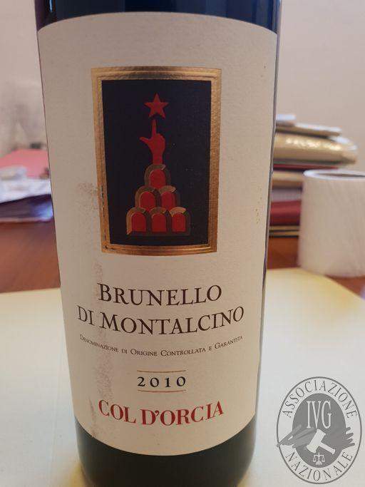 ID. 812 BRUNELLO COL'ORCIA 2010 (5).jpg