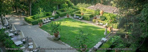 Lemon_garden_2-1440x515-57a3477d72735.jpg