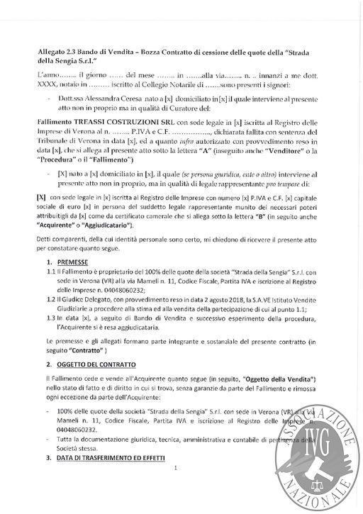 BOLLETTINO-N.-06-EDIZIONE-DEDICATA--QUOTE-DELLA-SOCIETA'--STRADA-DELLA-SENGIA-S-R-L---ASTA-STRAORDINARIA-IL-GIORNO-14-MARZO-2019-011.jpg