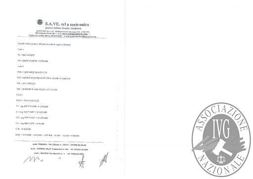 BOLLETTINO N. 51 EDIZIONE VERONA -QUOTE DELLA SOCIETA' - STRADA DELLA SENGIA SRL - ASTA IL GIORNO 11 LUGLIO 2019 ALLE ORE 11.30_page-0041.jpg
