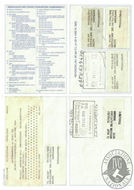 Carta circolazione CL441AF retro oscurata.jpg