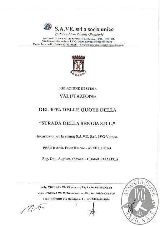 BOLLETTINO-N.-06-EDIZIONE-DEDICATA--QUOTE-DELLA-SOCIETA'--STRADA-DELLA-SENGIA-S-R-L---ASTA-STRAORDINARIA-IL-GIORNO-14-MARZO-2019-018.jpg