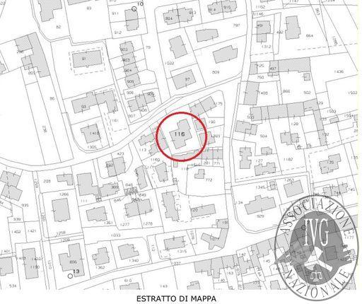 estratto di mappa.jpg