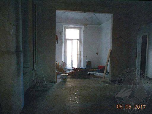 lotto C_appartamenti2.jpg