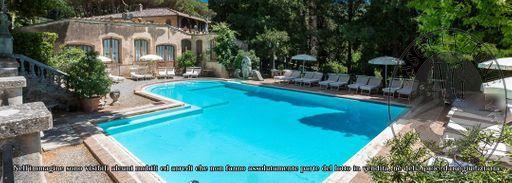 swimming_pool_1-1440x515-57a4647989561.jpg