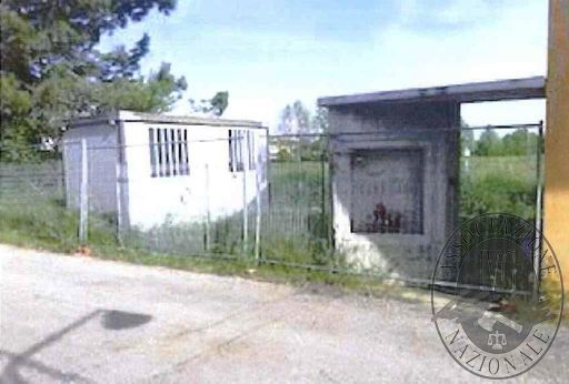 Unser Haus_Cumignano_ 11.jpg