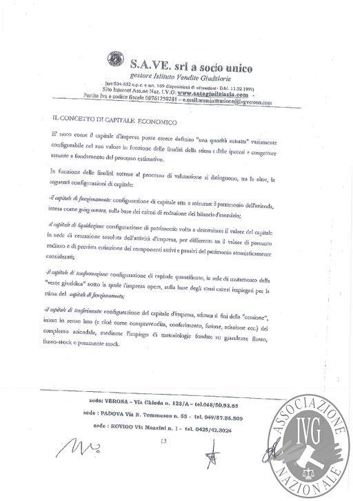 BOLLETTINO N. 51 EDIZIONE VERONA -QUOTE DELLA SOCIETA' - STRADA DELLA SENGIA SRL - ASTA IL GIORNO 11 LUGLIO 2019 ALLE ORE 11.30_page-0030.jpg