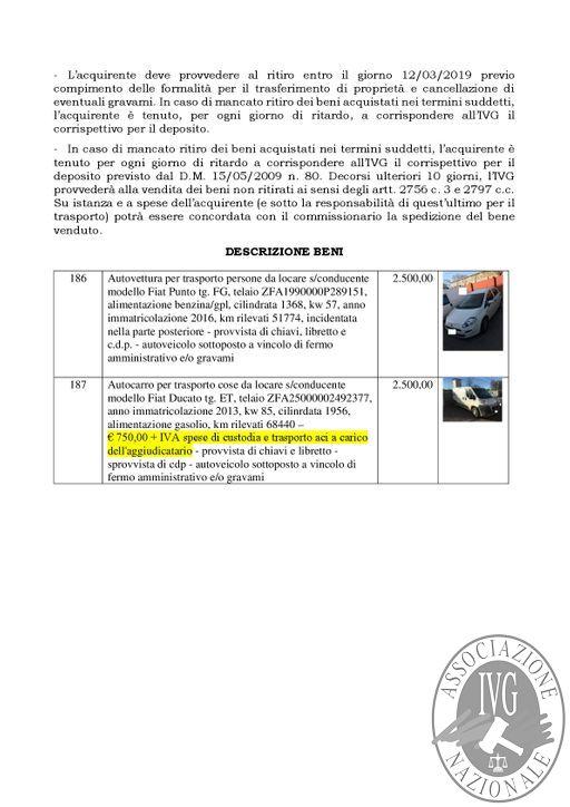 BOLLETTINO-N.11-EDIZIONE-VERONA-GARA-TELEMATICA-SINCRONA-MISTA-IL-GIORNO-07-MARZO-2019-005.jpg