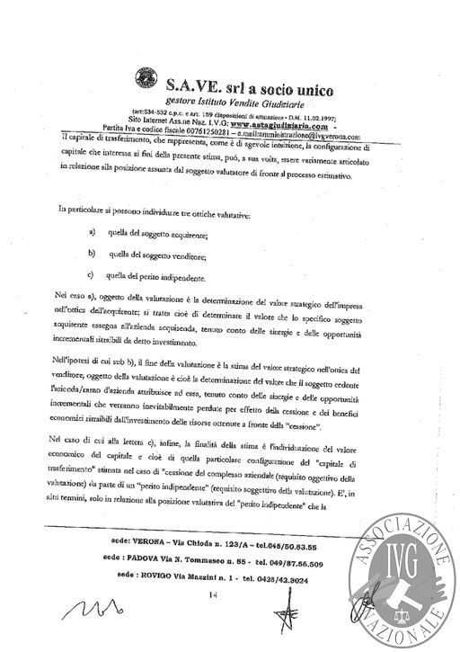 BOLLETTINO N. 74 EDIZIONE VERONA - QUOTE DELLA SOCIETA' STRADA DELLA SENGIA SRL -GARA IL 26 SETTEMBRE 2019_page-0031.jpg