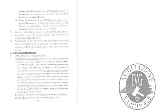 BOLLETTINO N. 51 EDIZIONE VERONA -QUOTE DELLA SOCIETA' - STRADA DELLA SENGIA SRL - ASTA IL GIORNO 11 LUGLIO 2019 ALLE ORE 11.30_page-0008.jpg