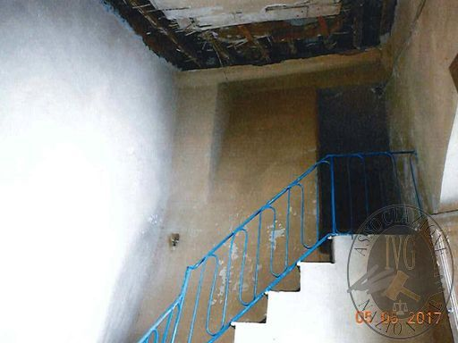 lotto C_appartamenti19.jpg