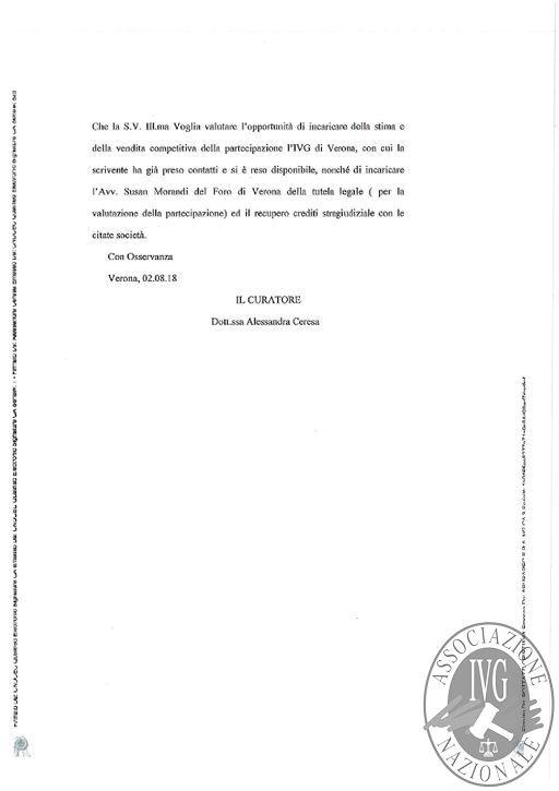 BOLLETTINO-N.-06-EDIZIONE-DEDICATA--QUOTE-DELLA-SOCIETA'--STRADA-DELLA-SENGIA-S-R-L---ASTA-STRAORDINARIA-IL-GIORNO-14-MARZO-2019-045.jpg