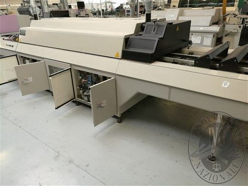 Forno Conceptronic modello HV-102