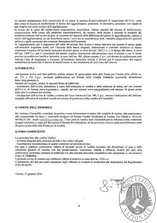 BOLLETTINO N. 6 EDIZIONE VERONA - VENDITA SENZA INCANTO IL GIORNO 10 MARZO 2020 IN VERONA VIA CHIODA N. 123A_page-0017.jpg