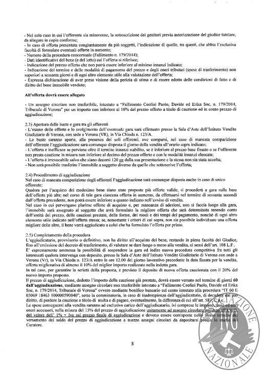 BOLLETTINO N. 6 EDIZIONE VERONA - VENDITA SENZA INCANTO IL GIORNO 10 MARZO 2020 IN VERONA VIA CHIODA N. 123A_page-0012.jpg