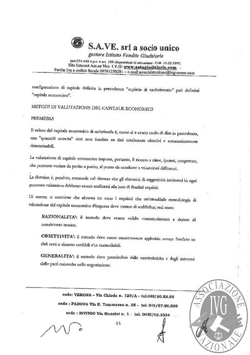 BOLLETTINO N. 94 - EDIZIONE VERONA- QUOTE DELLA SOCIETA' STRADA DELLA SENGIA SRL -GARA IL GIORNO 6 DICEMBRE 2019_page-0032.jpg