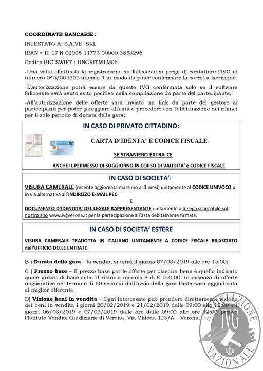 BOLLETTINO-N.11-EDIZIONE-VERONA-GARA-TELEMATICA-SINCRONA-MISTA-IL-GIORNO-07-MARZO-2019-003.jpg