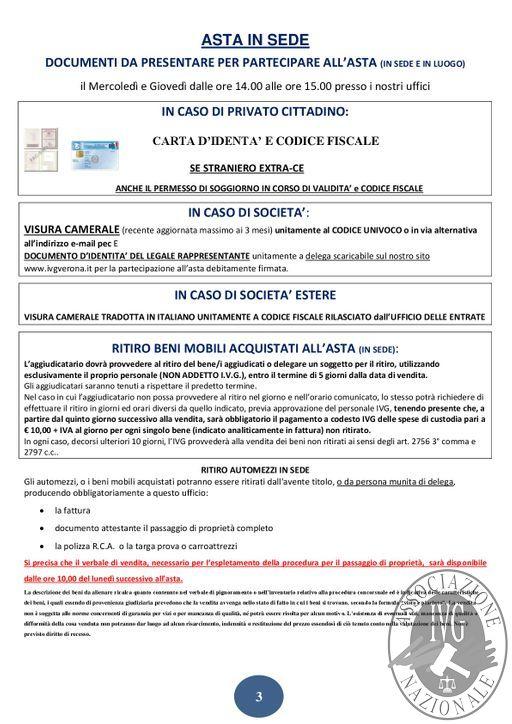 BOLLETTINO-N.-13-EDIZIONE-VERONA---QUOTE-SOCIETARIE-GARA-IN-DATA-20-E-21-MARZO-2019-003.jpg
