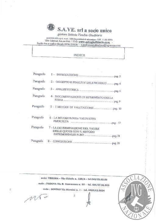 BOLLETTINO N. 51 EDIZIONE VERONA -QUOTE DELLA SOCIETA' - STRADA DELLA SENGIA SRL - ASTA IL GIORNO 11 LUGLIO 2019 ALLE ORE 11.30_page-0019.jpg