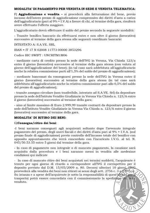 BOLLETTINO MOBILIARE EDIZIONE VERONA N. 38 GARA TELEMATICA SINCRONA MISTA IL GIORNO 25 MAGGIO 2019 - ASTA STRAORDINARIA_page-0004.jpg