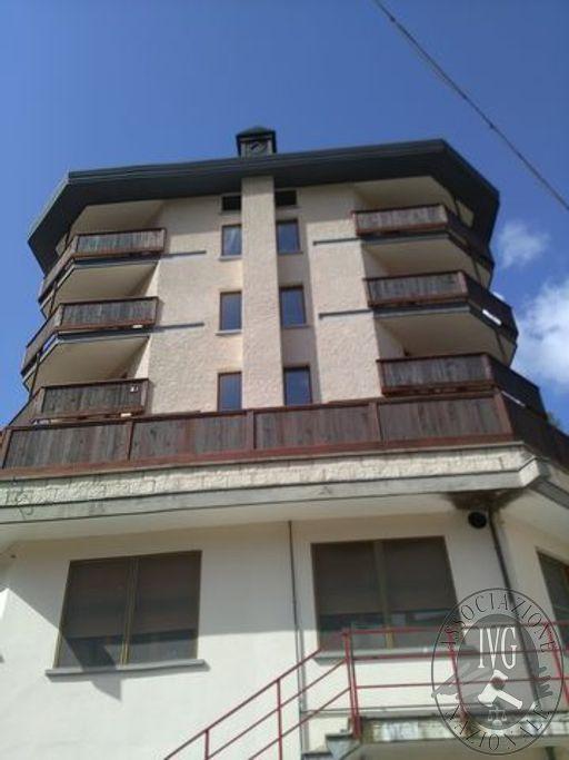 Hotel nel Comune di Challand Saint Anselme