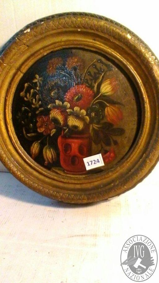 1724-1.jpg