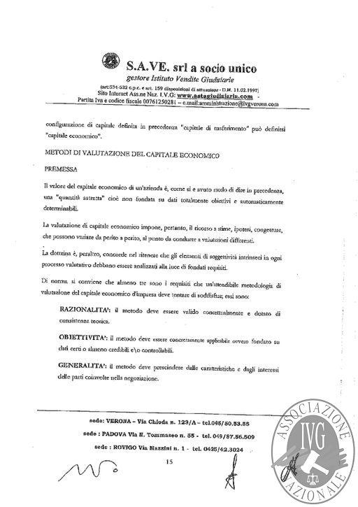 BOLLETTINO N. 74 EDIZIONE VERONA - QUOTE DELLA SOCIETA' STRADA DELLA SENGIA SRL -GARA IL 26 SETTEMBRE 2019_page-0032.jpg