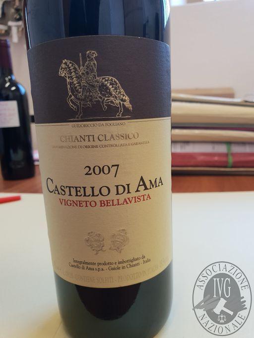 ID. 965 CASTELLO DI AMA 2007 (5).jpg