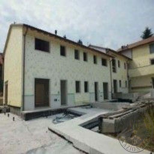 Complesso edilizio in San Pietro di Feletto (TV)