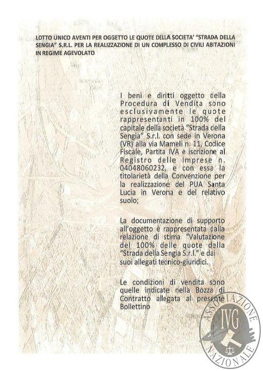 BOLLETTINO N. 74 EDIZIONE VERONA - QUOTE DELLA SOCIETA' STRADA DELLA SENGIA SRL -GARA IL 26 SETTEMBRE 2019_page-0002.jpg