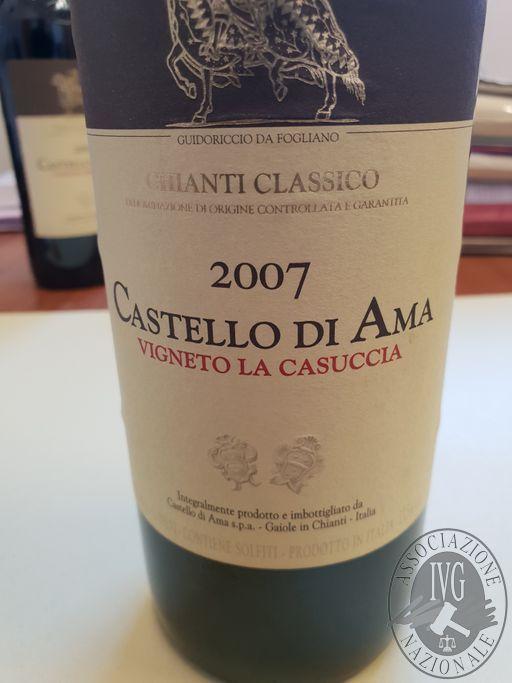 ID. 965 CASTELLO DI AMA 2007 (14).jpg